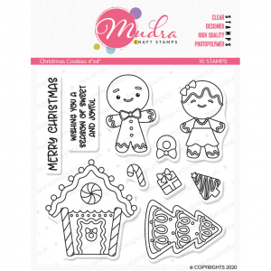 https://mudrastamps.in/wp-content/uploads/2020/11/Mudra-stamp-Christmas-Cookies-4x4-01.png