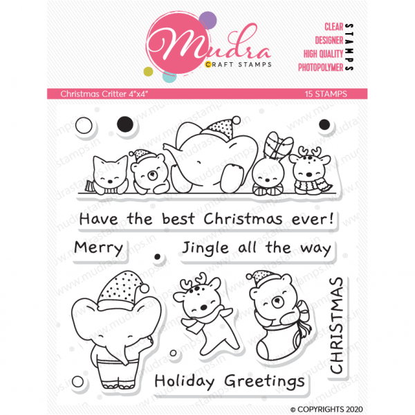 https://mudrastamps.in/wp-content/uploads/2020/11/Mudra-stamps-Christmas-Critter-4x4-01.png